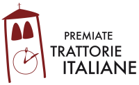 logo-premiate_trattorie_italiane